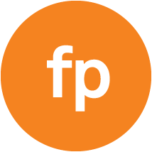 fineprint-logo