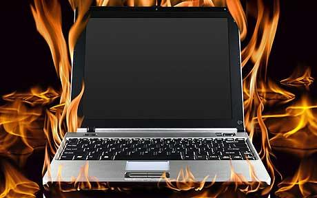 laptop-heating-issues