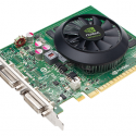 geforce-gt-640
