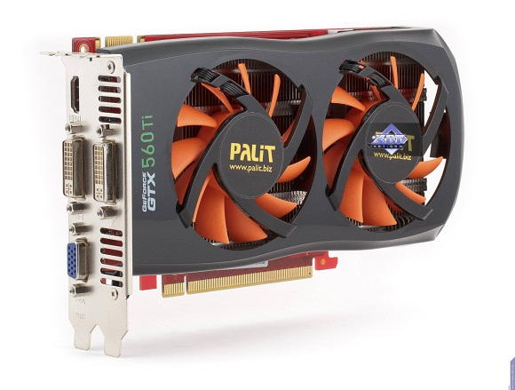 palit-gtx560-front