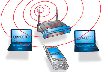 wifi-network