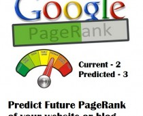 google-pagerank-prediction