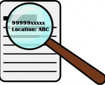 tracle location of mobile number