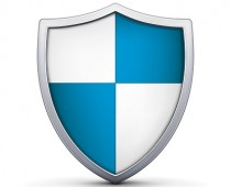antivirus shield protection