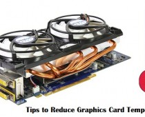 Graphics-Card-Cooling