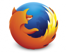 Firefox - Copy