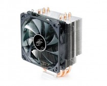 cpu cooler image
