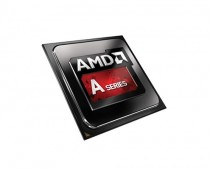 amd-a-series-processor - Copy