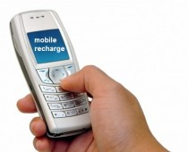 mobile-recharge