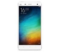 Xiaomi Mi 4 - image