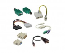 converters for pc