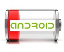 battery-draining