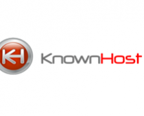 knownhost image