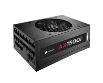AX1500i_PSU_image