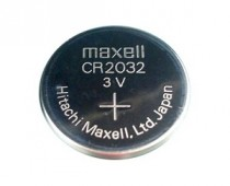 cmos-battery -image