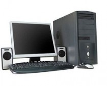 desktop-pc - image