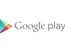 google-play-image