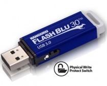 FlashBlu_Pen-Drive