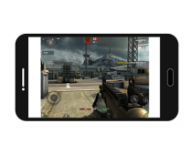 android-phone-gaming-image