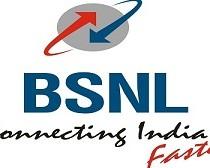 bsnl-broadband-2