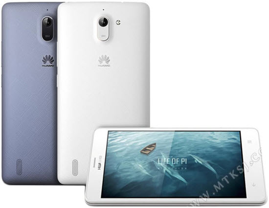 huawei-ascend-g628