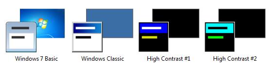 windows-basic-theme