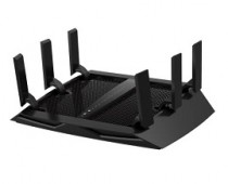 Netgear AC3200 Wireless Router