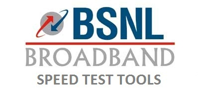bsnl-broadband-speed-test