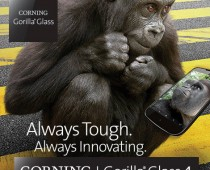 corning-gorilla-glass-4-phones