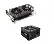 graphics-card-smps - image