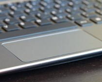 laptop-touchpad-image