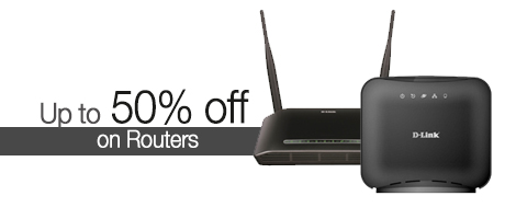 routers-deals
