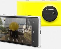 Nokia-Lumia-1020 (2)