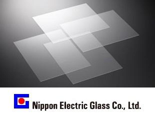 neg-glass