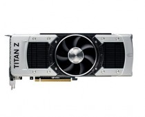 geforce-gtx-titan-z-image