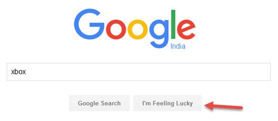 google-im-feeling-lucky