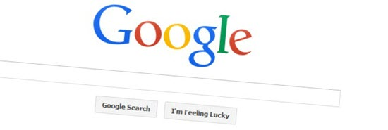 google-tilt