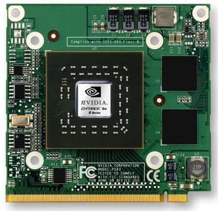 laptop graphics card: information guide and faqs