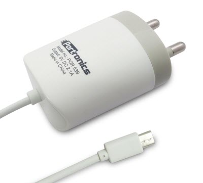 Portronics POR-539 USB Adapter
