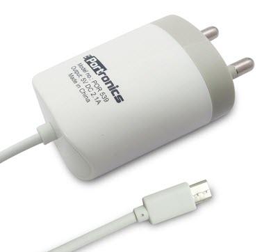 Portronics-POR-539-USB-Adapter