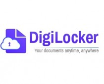 digiLocker-Small