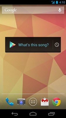 google -song-search