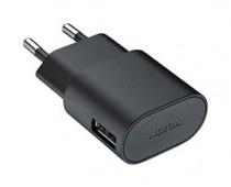 micro-usb-charger