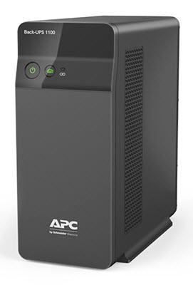 apc-1100va-ups