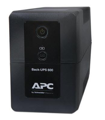 apc 1kva ups price in bangalore dating