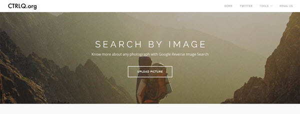 ctrlq-reverse-image-search