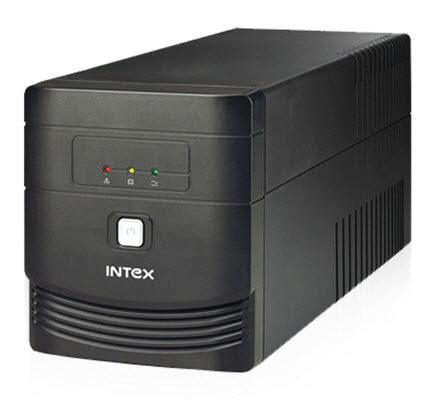 intex-ups-gamma-1000
