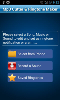 mp3 cutter joiner online free download