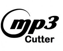 mp3-cutter-image