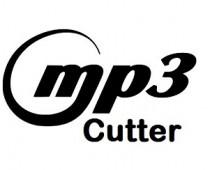 mp3-cutter-image